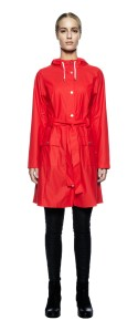 Rains Curve Jacket jpg